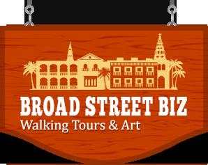 Broad Street Biz