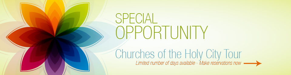 special-opportunity